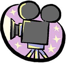 video-au-pair-aux-usa