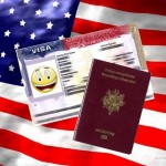 Partir au pair USA