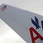 avion au pair