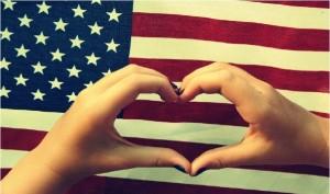 Au Pair USA