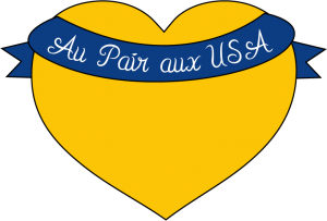 Au Pair Aux USA