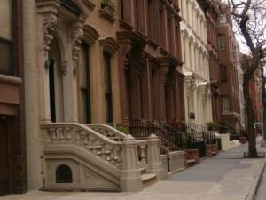 Brooklynnewyork