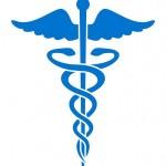 Vocabulaire Problèmes médicaux