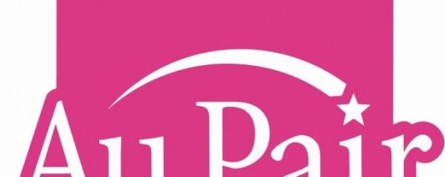 site de rencontre gratuit pour celibataire rencontres gratuites paris